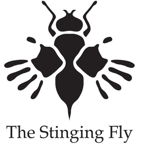 Stinging Fly Seminar  | Clew Bay Hotel | Sat Oct 26, 10am - 4pm