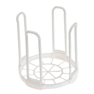 Best and Coolest 22 Plate Drying Racks