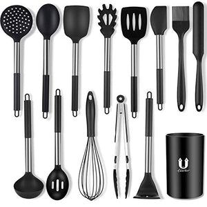Best Kitchen Utensil Kit out of top 18