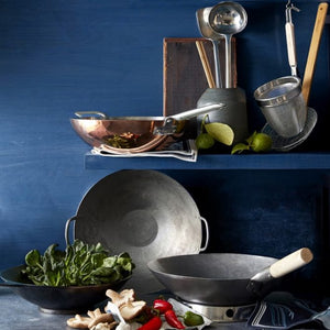11 Cookware Accessories You Won't Know How You Lived Without
