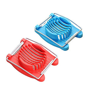 Top 21 Boiled Egg Slicers