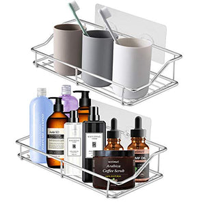 Top 19 Bathroom Organizers