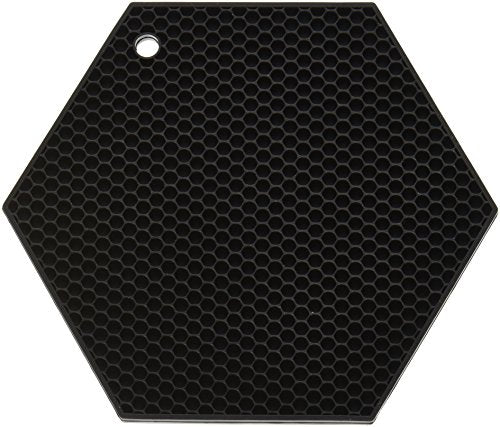 Lamson HoneyComb HotSpot Pot Holder, 7