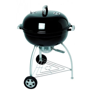 Cadac CD-98000-10 Charcoal Pro Barbecue- 57Cm