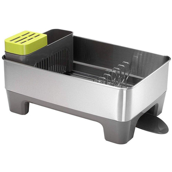 EKO Regal Stainless Steel Dish Rack