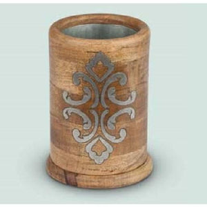 GG Collection Heritage Utensil Holder