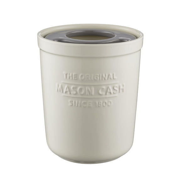 Mason Cash Innovative Utensil Pot