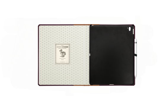 "Design Your Own iPad Pro 10.5"" DODOcase"