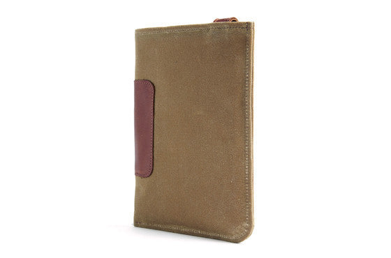 iPad Air/Air 2 Durables Sleeve