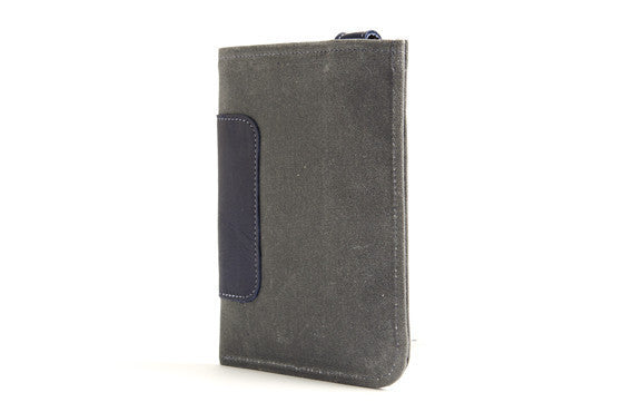 "iPad Pro 9.7"" Durables Sleeve"