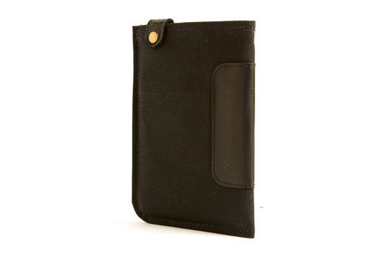 iPad Mini Durables Sleeve- fits all sizes