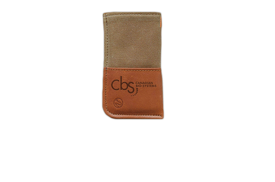 Branded Durables Phone Wallet