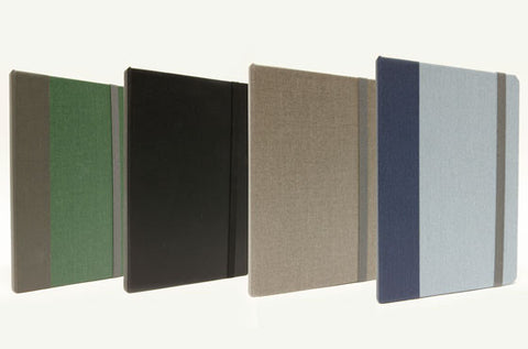 iPad mini 4: Multi-Angle DODOcase
