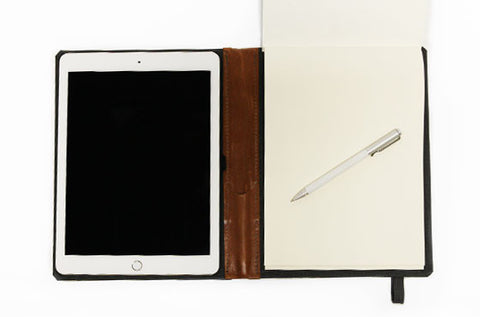 New iPad 2017 Folio