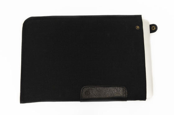 "MacBook Air 11""/13"" Durables Sleeve"