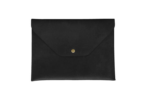 "iPad Pro 9.7"" Leather Portfolio"