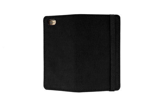 Lorna iPhone Wallet Case