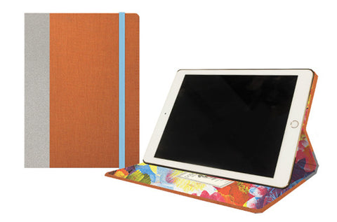 Design Your Own iPad 2/3/4 DODOcase