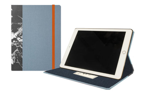 Design Your Own DODOcase iPad Air 1