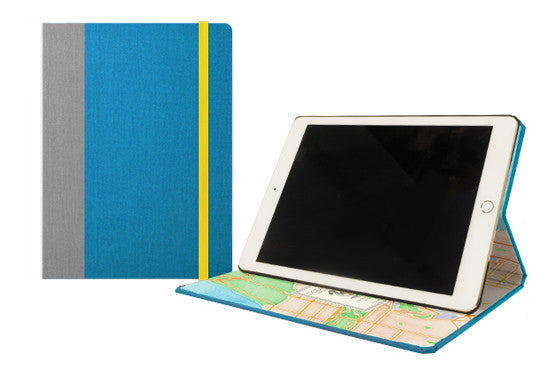 Design Your Own iPad Air 2 DODOcase