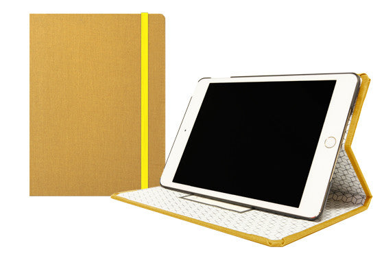 Design Your Own iPad Mini 1/2/3 DODOcase