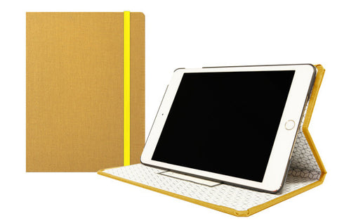Design Your Own DODOcase iPad Mini 1/2/3