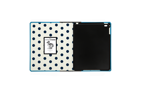 Design Your Own DODOcase for iPad Mini 4