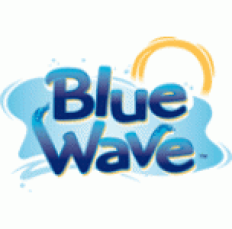 Blue Wave Pool Products