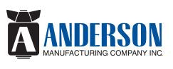 Anderson Manufacturer