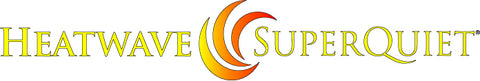 HeatWave-SuperQuiet-Heat-Pump