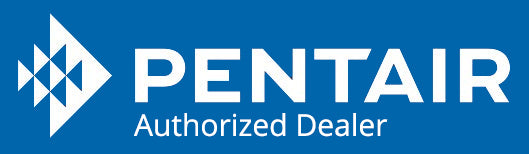 genuine pentair authorized reseller of ic20 salt cell
