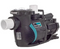 Sta-Rite Max E Pro XF 2 HP 3 Phase Pump - 023017-Aqua Supercenter Pool Supplies