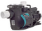 Sta-Rite Max E Pro XF 5 HP 3 Phase Pump - 023019-Aqua Supercenter Pool Supplies