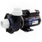 Gecko Aqua-Flo XP2 1.5 HP 2 Spd Pool Pump - 06115000-1040-Aqua Supercenter Pool Supplies