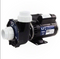 Gecko Aqua-Flo XP2 1.5 HP 2 Spd Pool Pump - 06115517-2040-Aqua Supercenter Pool Supplies