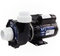 "Gecko Aqua-Flo XP2 3 Horsepower 2 Spd Pump 06130395-2040 - 2"" Intake - 06130395-2040-Aqua Supercenter Pool Supplies"