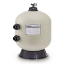 Pentair Triton II Fiberglass Sand Filter TR-140 - 140243
