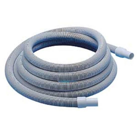 "1.5"" x 25' Vacuum Hose With Swivel Cuff Forge Loop-Aqua Supercenter Outlet - Discount Swimming Pool Supplies"