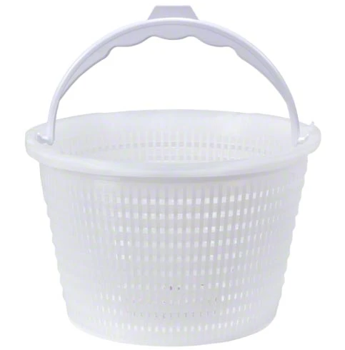 Custom Molded Products CMP Waterway Skimmer Basket 542-3240 - 25140-000-900