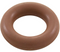 Custom Molded Products CMP O-Ring - 26100-100-330