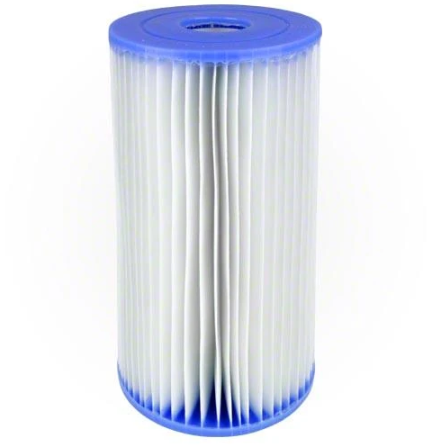 Intex B Filter Cartridge - 29005E-Aqua Supercenter Pool Supplies