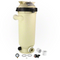 Pentair D.E. Separation Tank 100 - 300005-Aqua Supercenter Pool Supplies