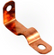 Balboa Copper Jumper Strap - 30039