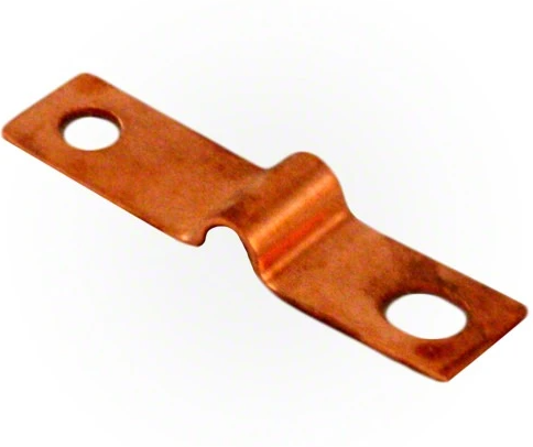 Balboa Copper Jumper Strap - 30192