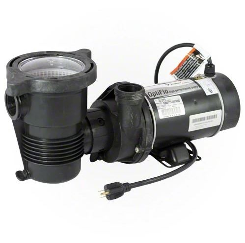 Pentair OptiFlo 3/4 HP Pump - 347984