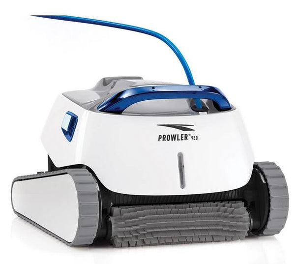 Pentair Prowler 930 In-Ground Pool Cleaner - 360323