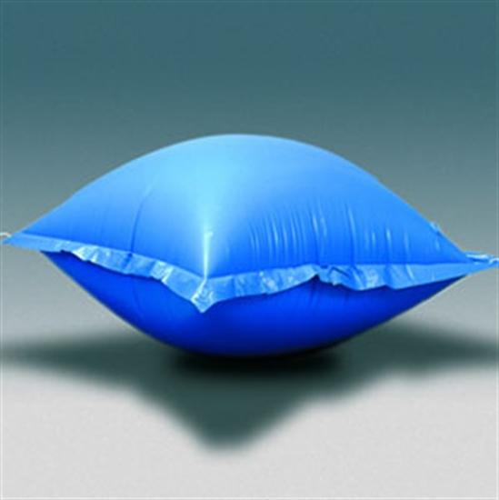 4' x 4' Air Pillow for Above-ground Pool Winter Cover-Aqua Supercenter Outlet - Discount Swimming Pool Supplies