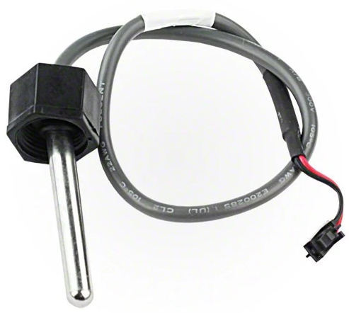 Balboa High Limit / Temp Sensor - 53605