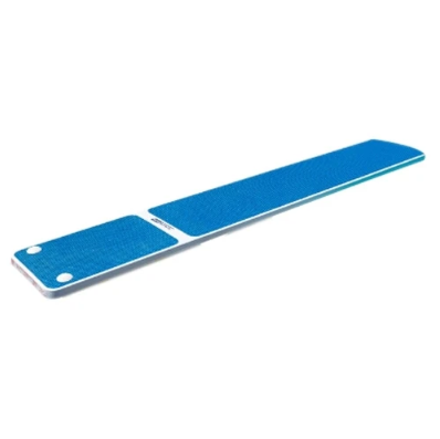 S.R. Smith TruTread 6' Diving Board - 66-209-576S2B