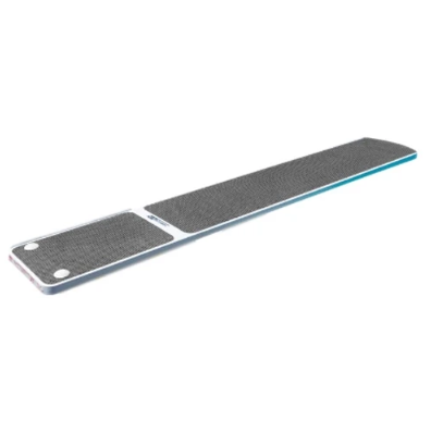S.R. Smith TruTread 6' Diving Board - 66-209-576S2G
